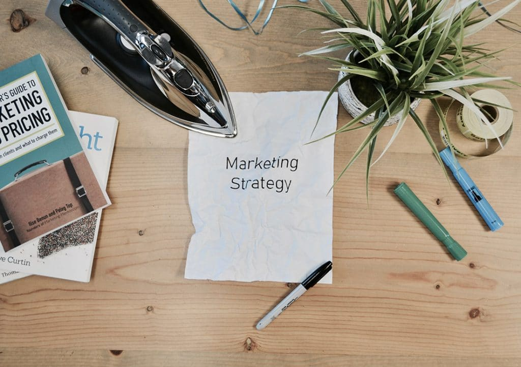 Five Marketing Channels to Focus On In 2019 🙆♂️