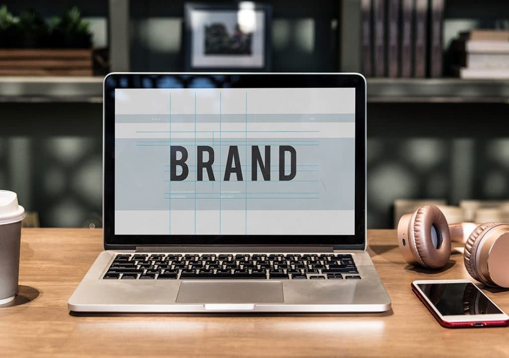 5 Ways to Get to Know Your Brand Better (and Why You Should Do That)