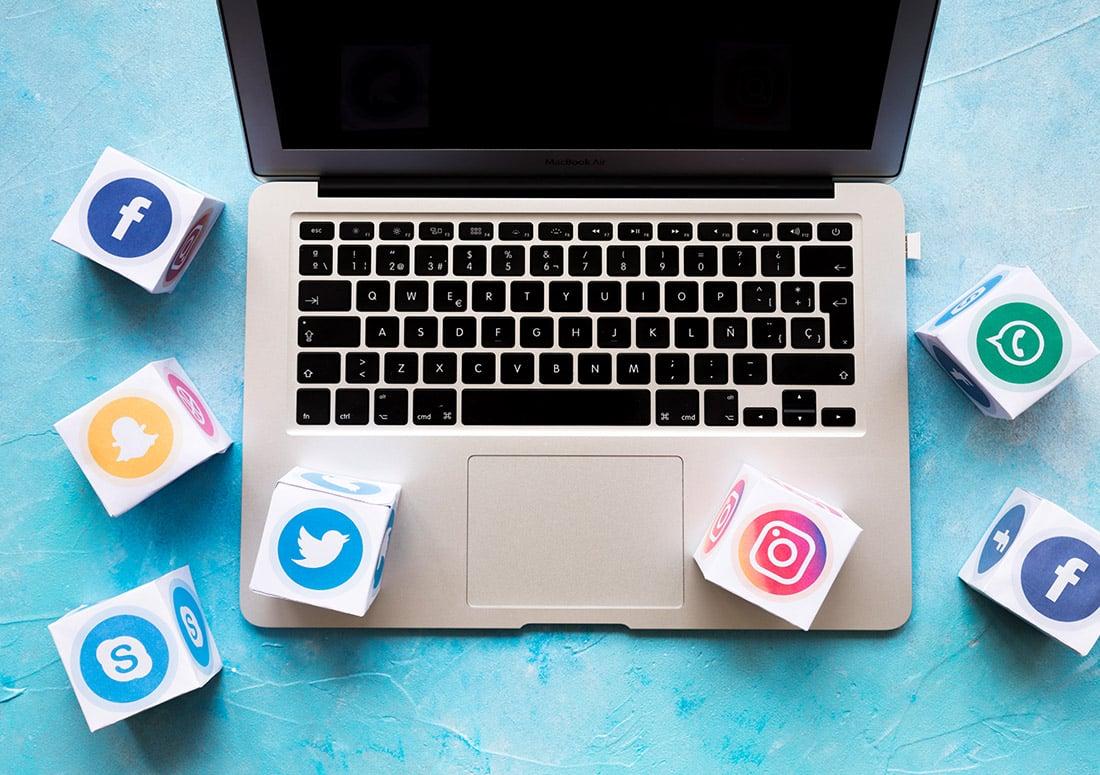Social Media in 2020: 11 Data-Backed Predictions