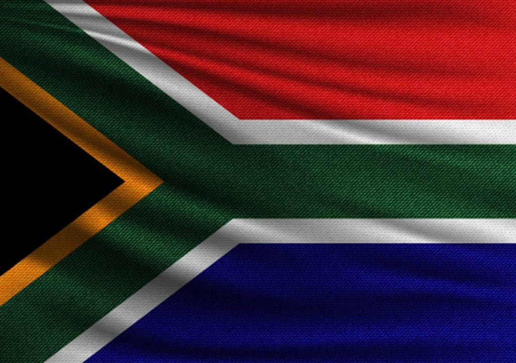 How South African SMEs can survive and thrive post COVID-19