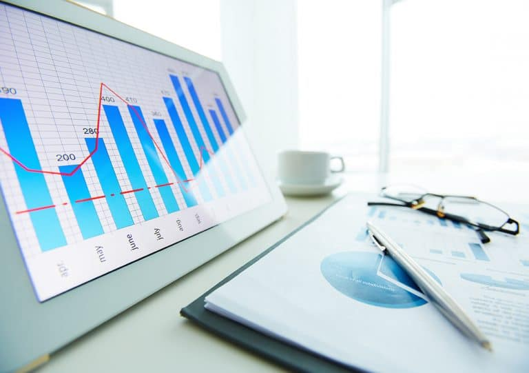 Finance is becoming data-driven and strategic – Here's what CFOs need to know