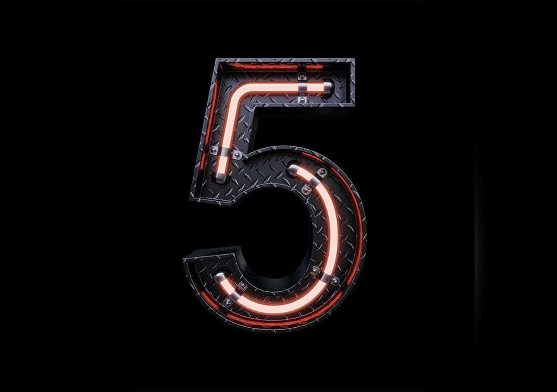 5 Ways to Improve Your B2B Marketing Strategies