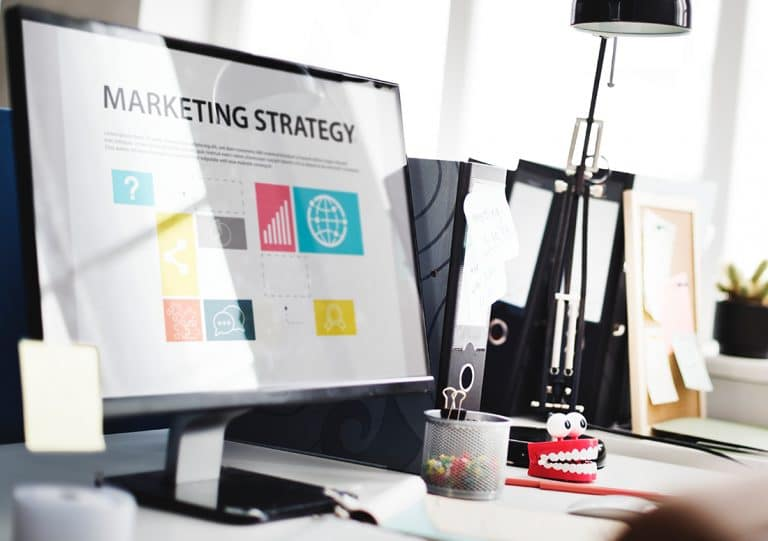 Read more about the article Accelerate your brand's growth with digital marketing