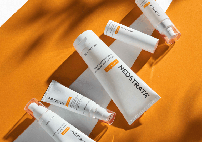 Get the skin of your dreams with NeoStrata®'s Enlighten range
