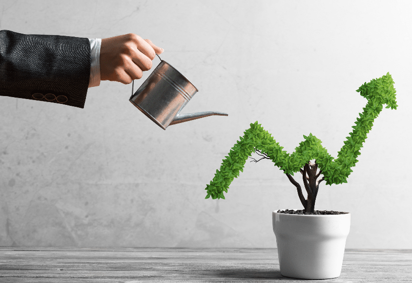 Surprising growth strategies to boost your digital marketing campaigns in 2021