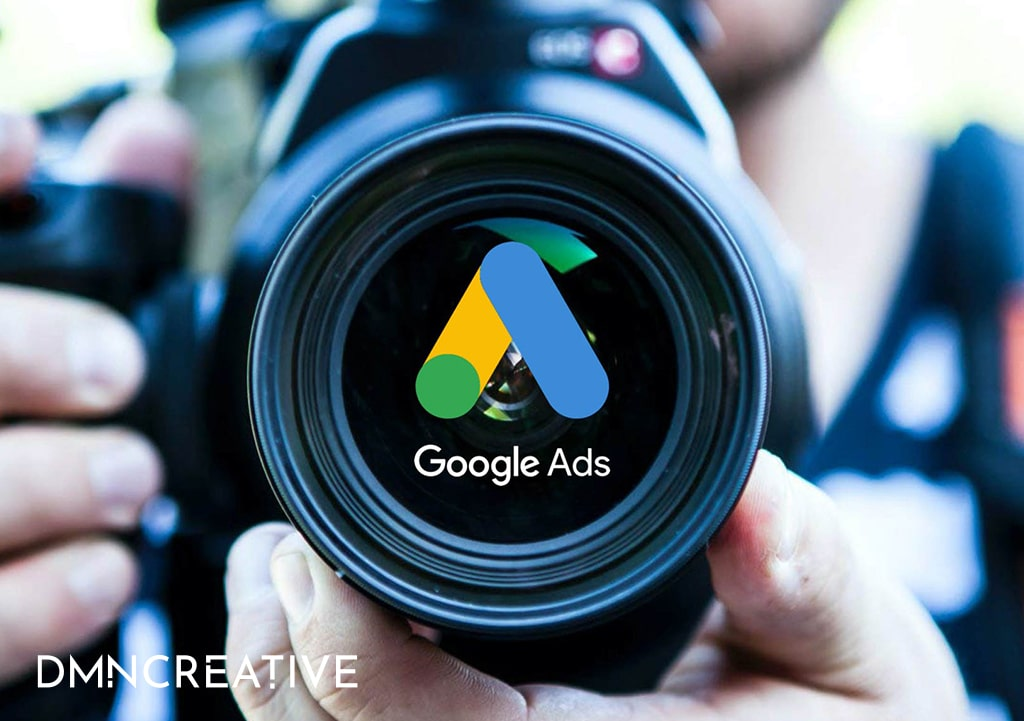 You are currently viewing How And Why You Should Use Google Ads For Your Business