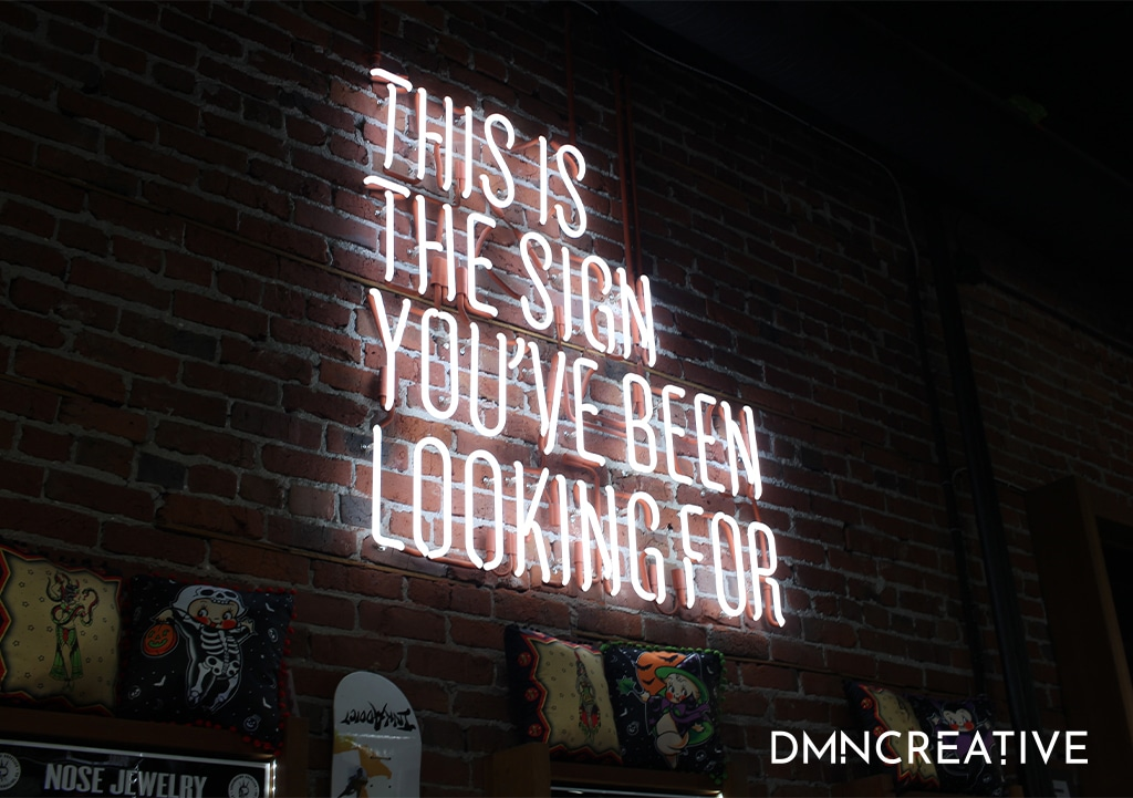 You are currently viewing Looking for a results-driven online marketing agency? Look no further